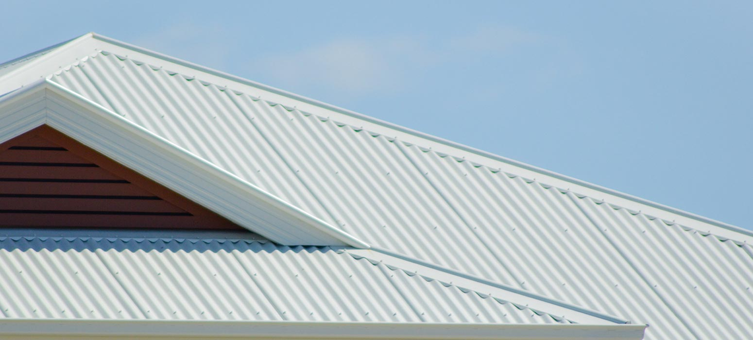 Re-roofing For Commercial