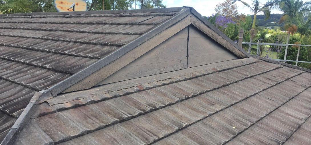 Residential Roof Replacements: Your Top 5 FAQ's Answered