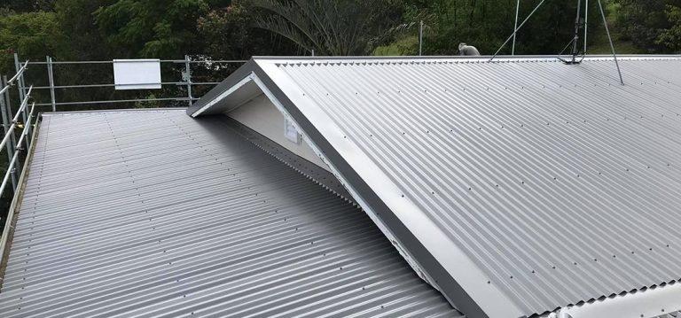 Metal-Roofing-Sunshine-Coast