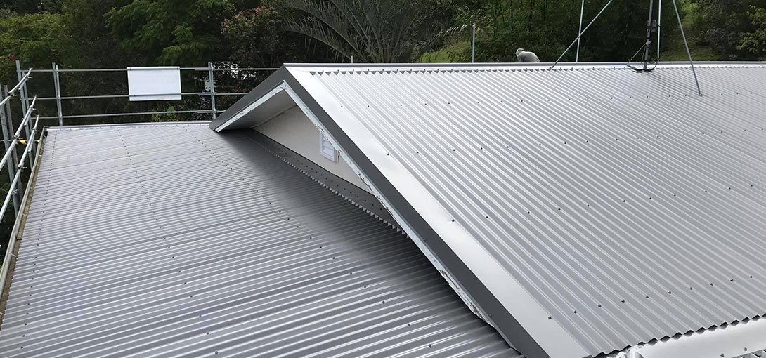 Metal-Roofing-Sunshine-Coast