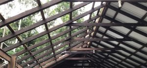 Roof-replacement-